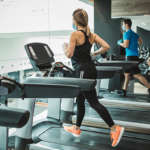 ¿Piensas regresar al gym? Tips para evitar riesgos de contagio