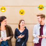 Aprende a hablar el idioma de las emociones