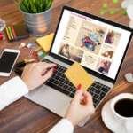 Ante pandemia, 7 de cada 10 consumidores se sienten seguros comprando en internet