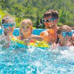 ¿Cómo disfrutar el verano con la nueva normalidad?