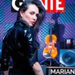 Revista Gente Sinaloa Edición Julio 2020