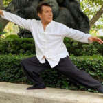 T'ai Chi: un camino hacia el bienestar con Ricardo Landeros en Culiacán