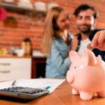 Tips para ahorrar después de la boda