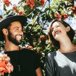 5 cosas que hacen las parejas felices