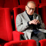 Ennio Morricone, adiós a un grande que logró permanecer en la memoria de muchos a través de su música