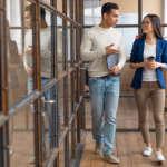 22 claves para mejorar tus competencias comunicativas