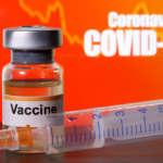 Fundación Slim y AstraZeneca firman acuerdo para producir vacuna contra Covid-19