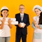 Importancia del juego de roles para el aprendizaje