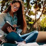 Liberar emociones a través de la escritura