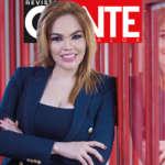 Revista Gente Sinaloa Edición Agosto 2020