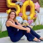 Lifestyle Mazatlán Septiembre 2020