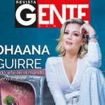 Revista Gente Sinaloa Edición Septiembre 2020