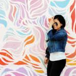 Alegría, pasión y energía: qué colores elegir a la hora de vestirse, según el estado de ánimo