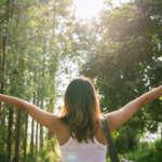 8 pasos para limpiar y regenerar el organismo