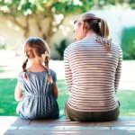 Consejos para mejorar la autoestima de nuestros hijos