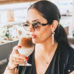 Lifestyle Mazatlán Octubre 2020