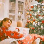 Una nueva navidad