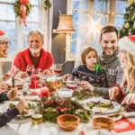 Navidad en tiempos de covid