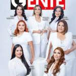Revista Gente Sinaloa Edición Diciembre 2020