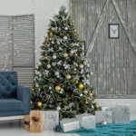 ¡Ya huele a navidad! ¿Cómo elegir el árbol?