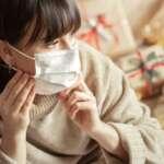 La mejor manera de fortalecer tu sistema inmunológico durante el invierno