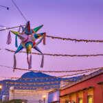 5 pueblos con magia navideña en México