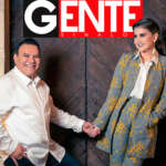 Revista Gente Sinaloa Edición Febrero 2021