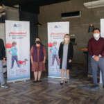 Junta de asistencia privada sinaloa da a conocer la campaña de culturización filantrópica 2021