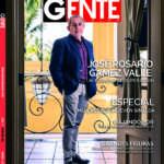 Revista Gente Sinaloa Edición Marzo 2021