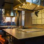 Yuniku 15 años de alta cocina japonesa un sueño hecho realidad