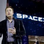 Elon Musk un emprendedor serial