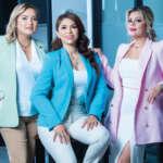 Revista Gente Sinaloa Edición Mayo 2021