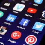 Redes sociales, la edad perfecta para el primer perfil