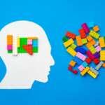 La psicología del color y cómo influyen en las emociones