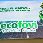 Ecofovi nueva sucursal en Culiacán