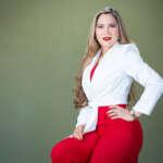 Instituto Borneuna nueva propuestaeducativa en culiacán: Marcia Lapizco