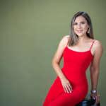 ViaSegura generando bienestar:Flor Núñez