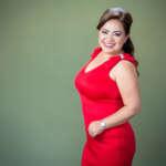 Viva Voz un sueñohecho realidad: Eva Guerrero