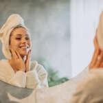 4 consejos prácticos para cuidar la piel en el verano