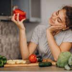 Implementa estos consejos de nutrición y mejora tu relación con la comida