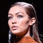5 maquillajes que debes llevar este verano