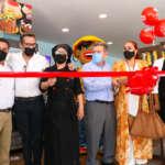 Grupo Panamá inaugura Cocina Express Panamá