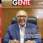 REVISTA GENTE SINALOA EDICIÓN SEPTIEMBRE 2021