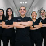 International Plastic Surgery por el turismo médico de lujo Dr. Rigoberto Arámburo García